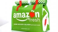 Sources: Amazon might enter India's grocery market later this month