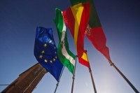 EU trait approvals break 18 month deadlock on GM crop imports