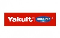 Danone, Yakult aim to further collaborative relationship through deal