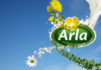 Arla Food Ingredients aims to exploit protein waters as a profitable soft drinks niche