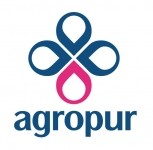 Agropur to invest $100m in US whey processing