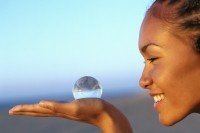 FoodNavigator gets out the crystal ball for 2013...