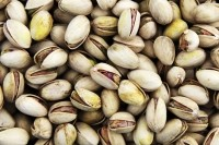 Doubling of pistachio harvest will increase nut's use as an ingredient