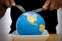 Food security key in UN sustainabilty review
