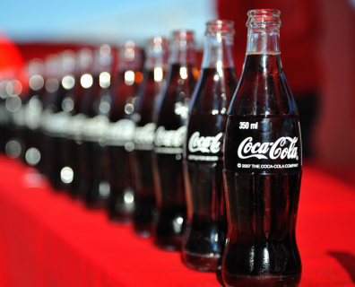 coca cola a resource based view business essay The business the coca-cola company this resource is critical to the prosperity of the communities coca-cola serves famous for pod-based.