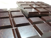 Can chocolate be healthy and indulgent?