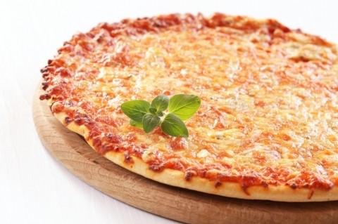 Nestlé opens €50m German pizza factory