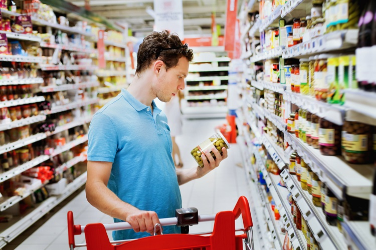 <p>The Situation for country of origin labelling: Food quality, transparency, and value creation thumbnail