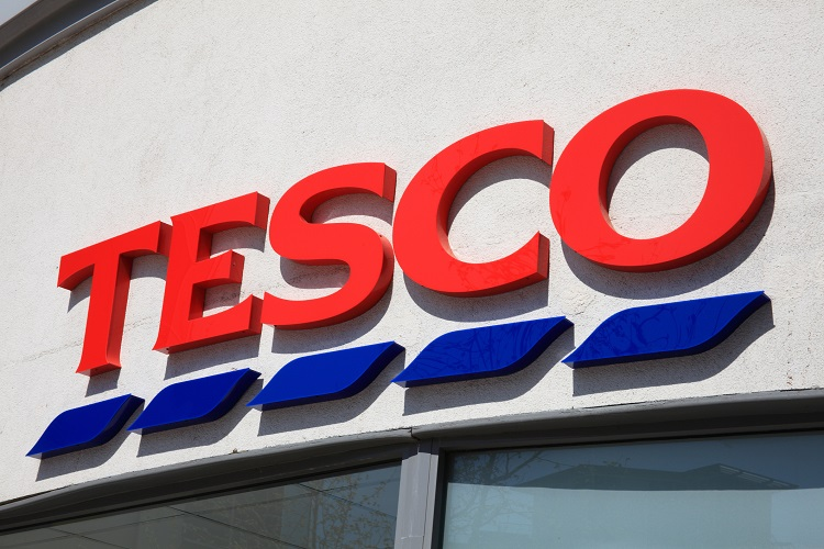 Tesco urged to consider health impact as it extends plant-based target into Central Europe thumbnail