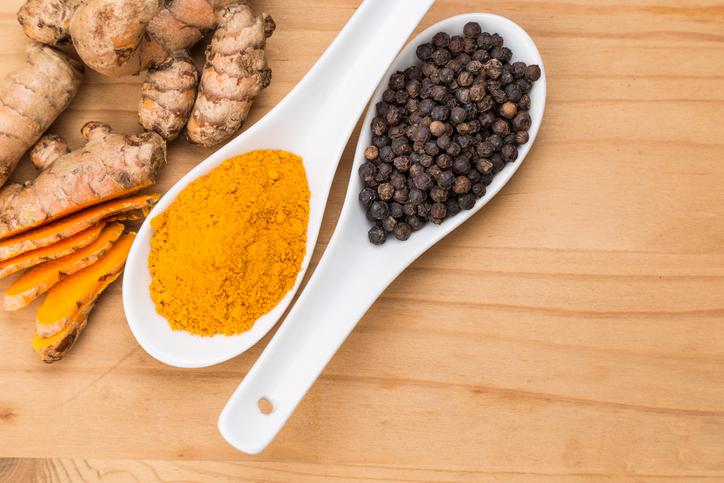 Meals pairings 'ripe for innovation' as immunity mega-utter rolls on