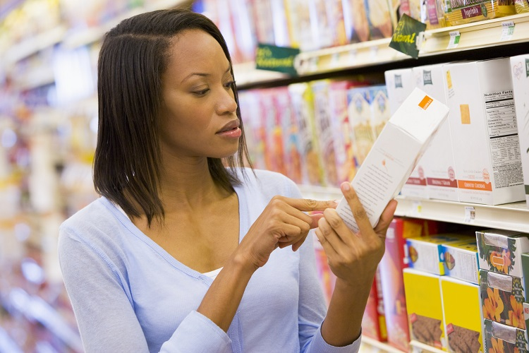 The case for processed foods: 'Zero processing doesn't work for today's food choices'