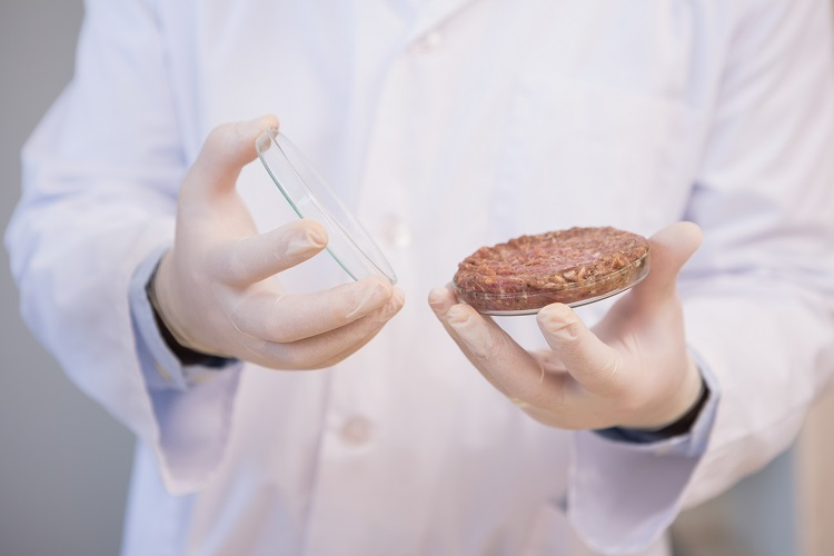 When will cultivated meat hit Europe? 'The regulatory process is far too rigid and slow' thumbnail
