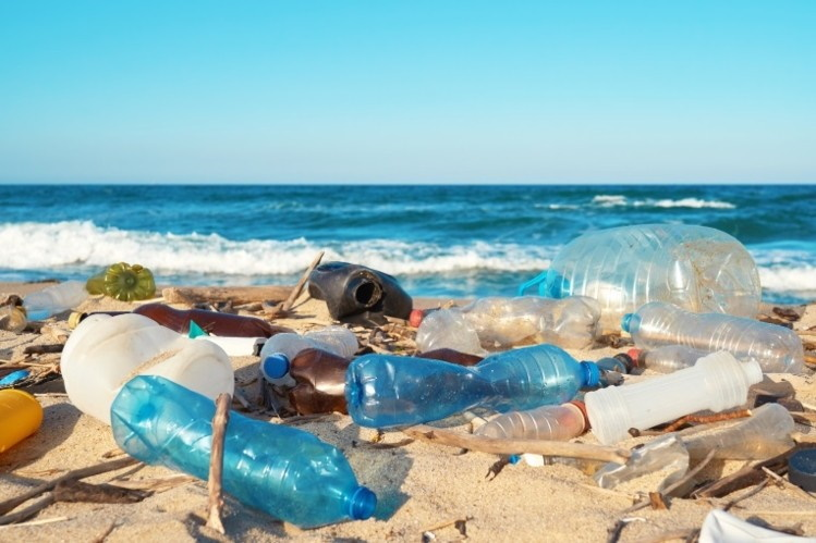 The UK's'biggest ever' financing for plastic innovators:'We're looking for projects that can make a big impact' thumbnail